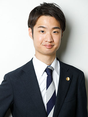 利川 拓也